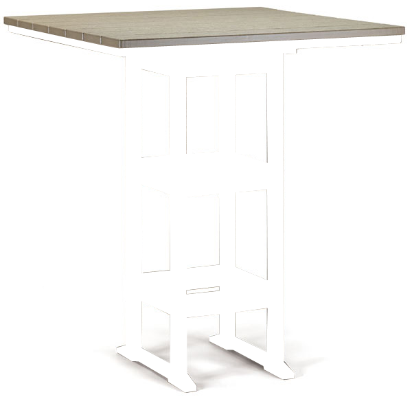 36″ x 36″ Bar Table