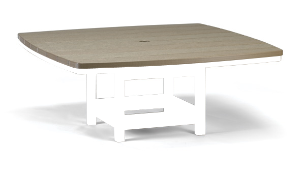 42″ X 42″ Conversation Table