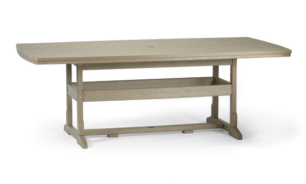 42″ x 84″ Dining Table