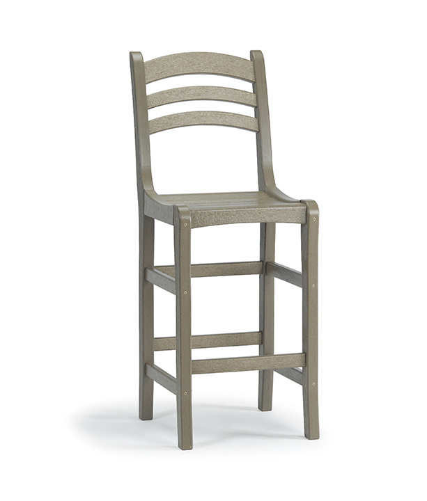 Avanti Bar Side Chair