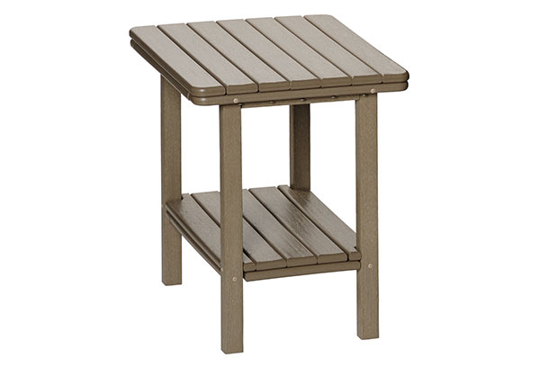 Coastal Universal Accent Table