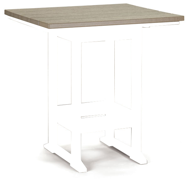 26″ x 28″ Dining Table