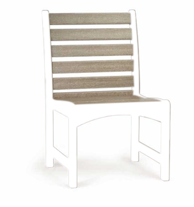 Piedmont Dining Side Chair