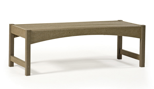 Skyline Coffee Table