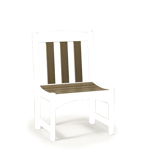 Skyline Patio Chair