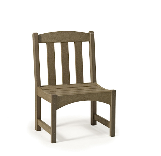 Skyline Dining Side Chair