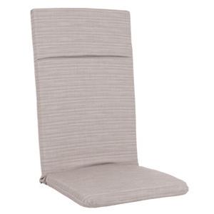 Contemporary Adirondack Cushion
