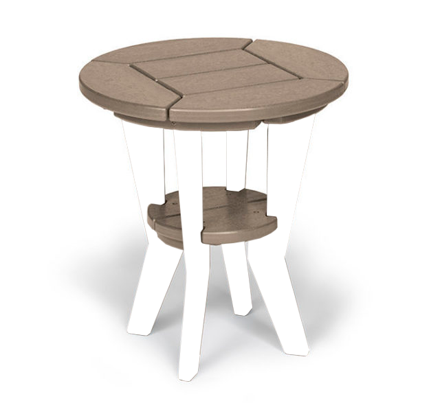 Chill Side Table